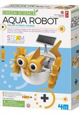 Green Science Aqua Robot