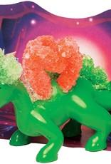 Klutz Grow Crystal Animal