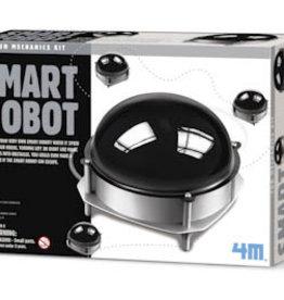 Smart Robot Kit