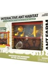 Nature Explorer Nature Explorer Ant Farm