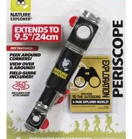 Nature Explorer Nature Explorer Periscope