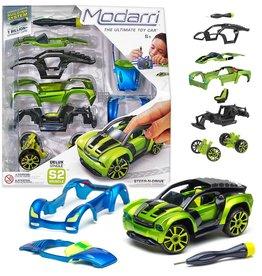 Modarri Modarri S2 Muscle Car Delux