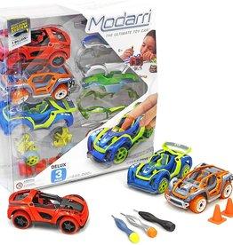 Modarri Modarri 3 Pack