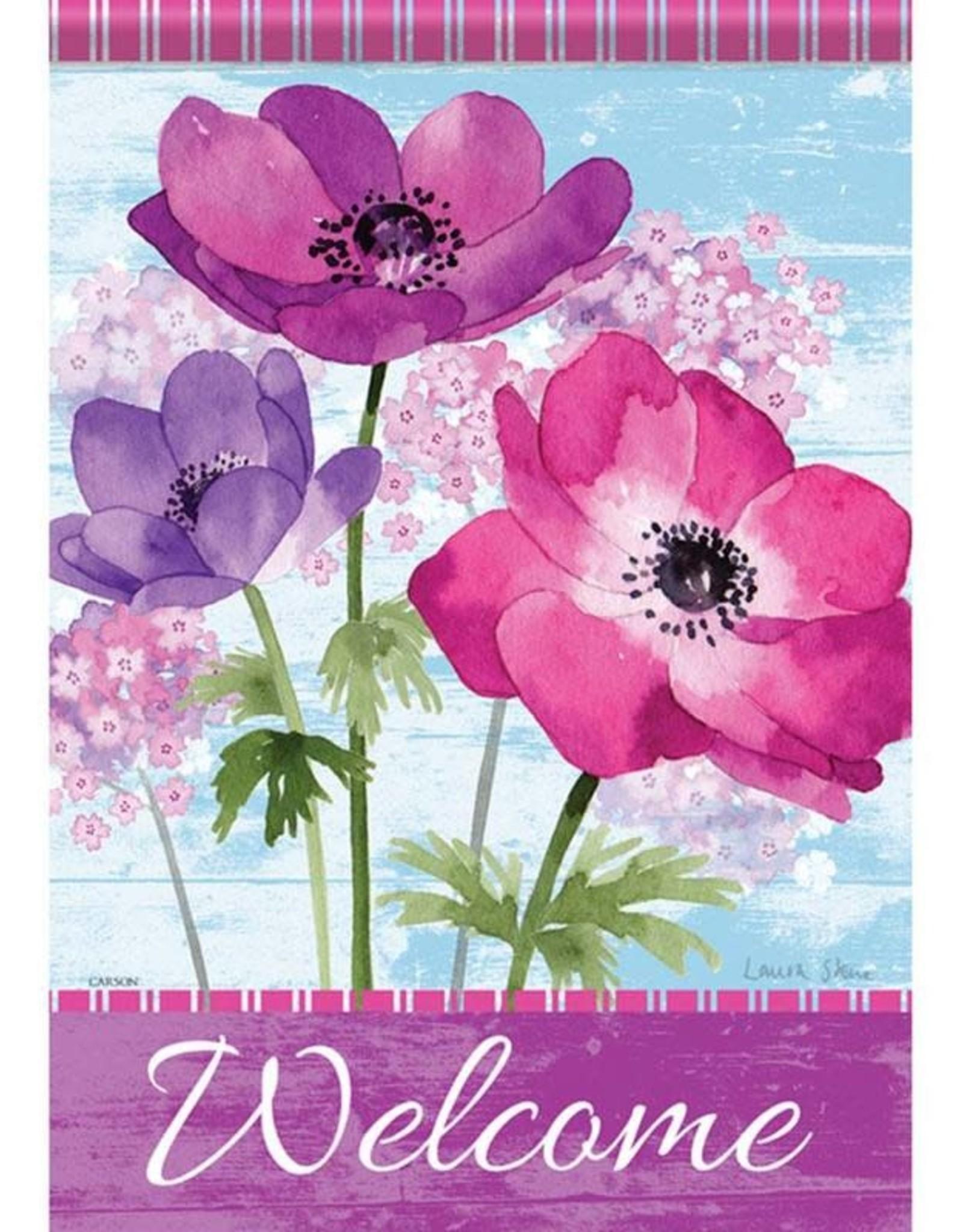Carson C Bright Blooms