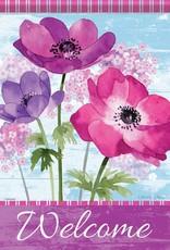 Carson C Bright Blooms GF