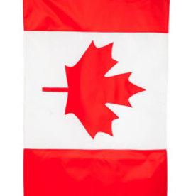 Evergreen EV Canada