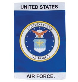 In The Breeze GF Lustre US Air Force