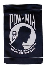 In The Breeze U.S. POW-MIA GF