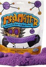 Mad Mattr Mad Mattr 10oz Purple