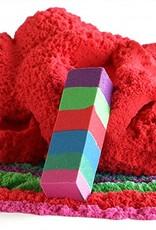 Mad Mattr Mad Mattr 10oz Red
