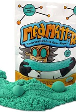 Mad Mattr Mad Mattr 10oz Teal