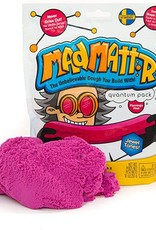 Mad Mattr Mad Mattr Pack Pink Flamingo
