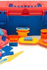 Mad Mattr Mad Mattr Quantum Tool Box