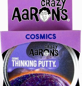 Crazy Aarons Milky Way Cosmic Glow