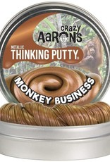 Crazy Aarons Monkey Business Limited Ed