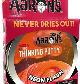 Crazy Aarons Neon Flash One Pound Tin