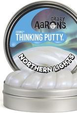 Crazy Aarons Northern Lights Glow