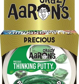 Crazy Aarons Persian Emerald Putty
