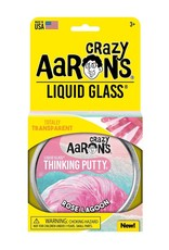 Crazy Aarons Putty Rose Lagoon