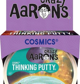 Crazy Aarons Infinite Nebula Putty