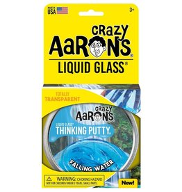 Crazy Aarons Falling Water Putty