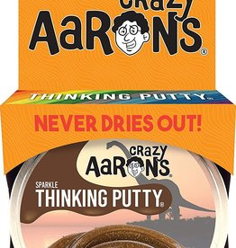 Crazy Aarons Dino Poop Limited Edition