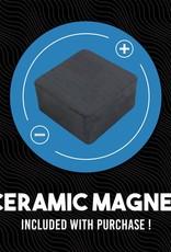 Crazy Aarons Putty Magnetic Strange Attractor