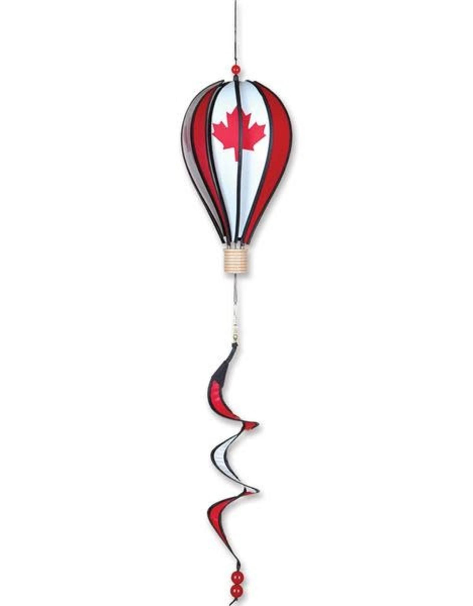 "Premier 12"" Balloon Canada"
