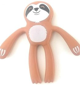 Bendy Sloth