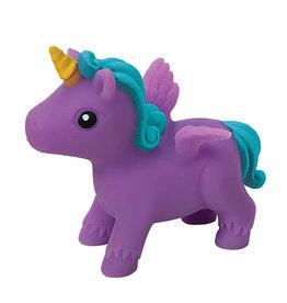 Itsy Bitsy Squishy Unicorns