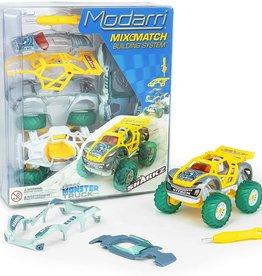 Modarri Modarri Sharkz Truck