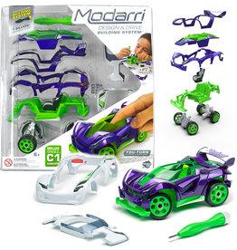Modarri Modarri C1 Concept Car Delux