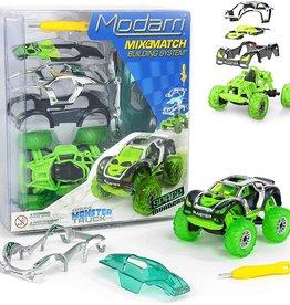 Modarri Modarri Space Invaders Truck