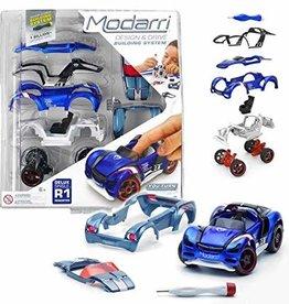 Modarri Modarri R1 Roadster Delux