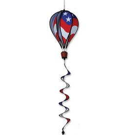 Premier 16in Balloon Patriotic