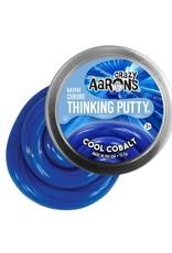 Crazy Aarons 1 Putty Mini Tins Assorted