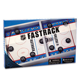 Fastrack NHL Game