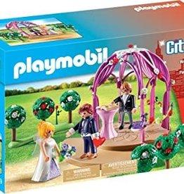 Playmobil PM Wedding Ceremony