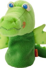 Haba Finger Puppet Dragon