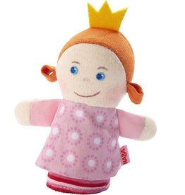 Haba Princess Finger Puppet
