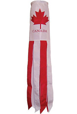 In The Breeze Windsock-Canada