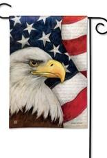 Studio M American Eagle GF