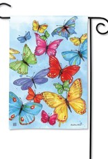 Studio M Brilliant Butterflies GF