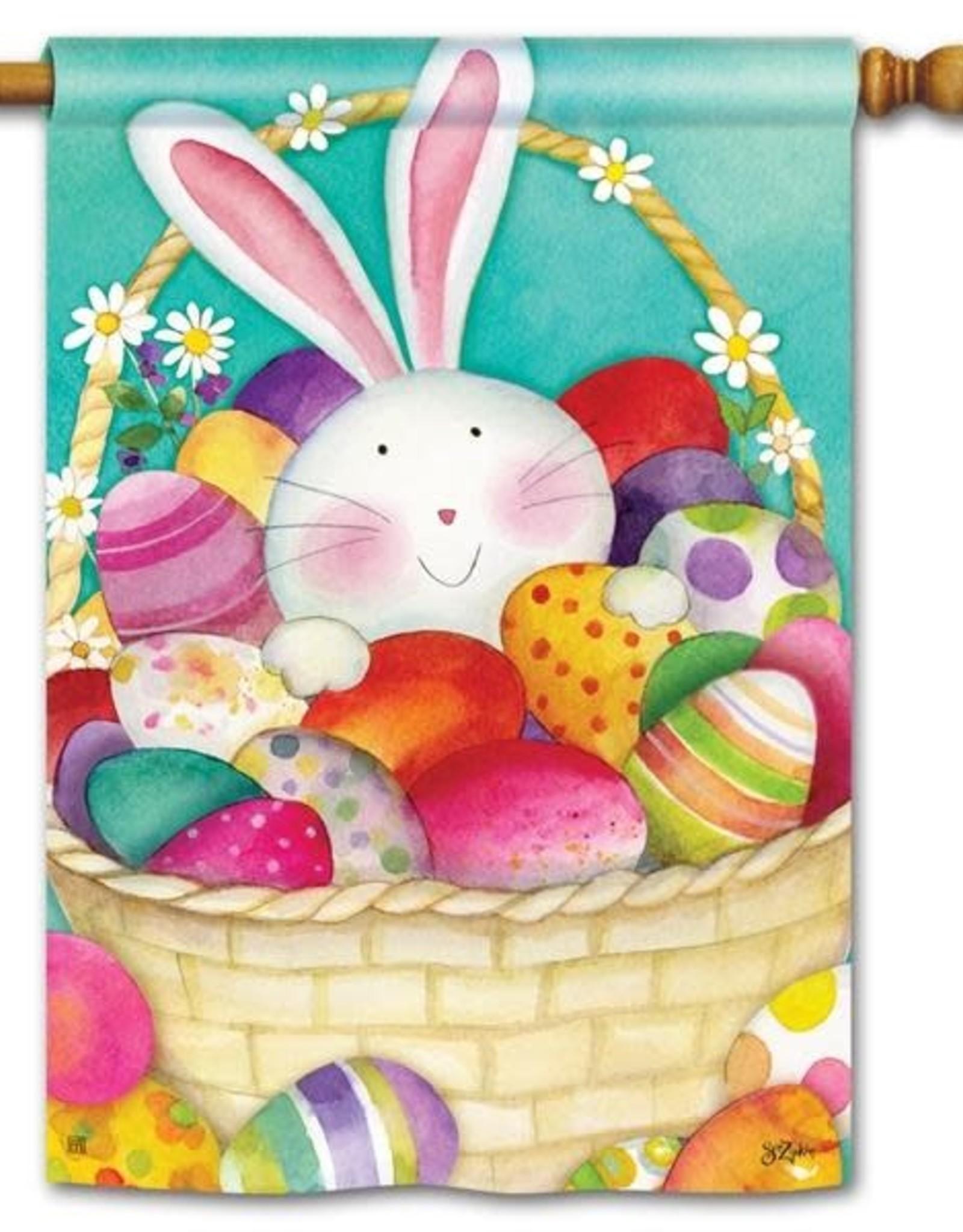 Studio M Easter Basket