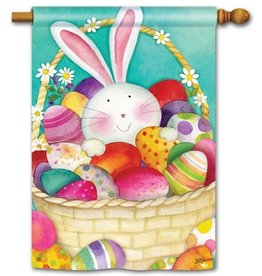 Studio M Easter Basket