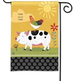 Studio M Farm Charm Fun GF