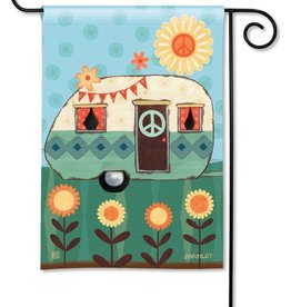 Studio M Happy Life Camper GF