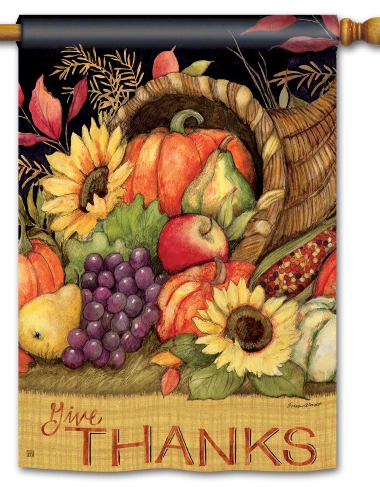 Studio M Harvest Blessings