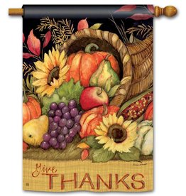Studio M Harvest Blessings