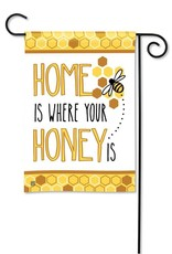 Studio M Home Where Your Honey Is GF